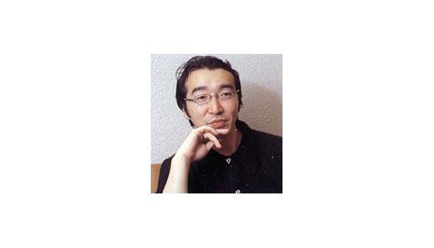 富樫義博はハイブリッドである