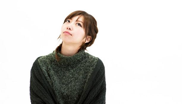ハゲ・薄毛は男女共通の問題