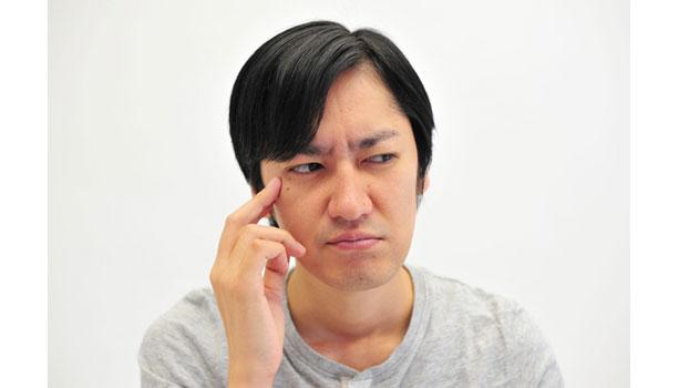 植毛手術の失敗事例やリスクを紹介【写真あり】