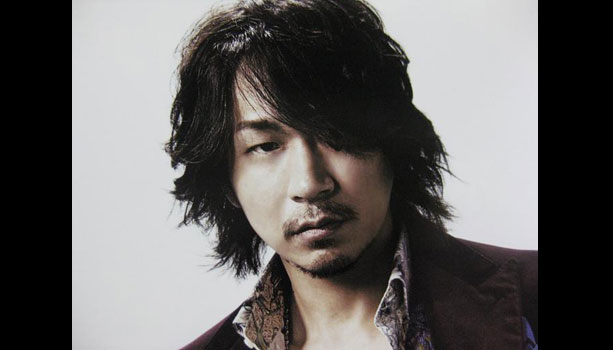 【L'Arc〜en〜Ciel】名古屋工業大学出身!?ラルクのkenは実は高学歴である