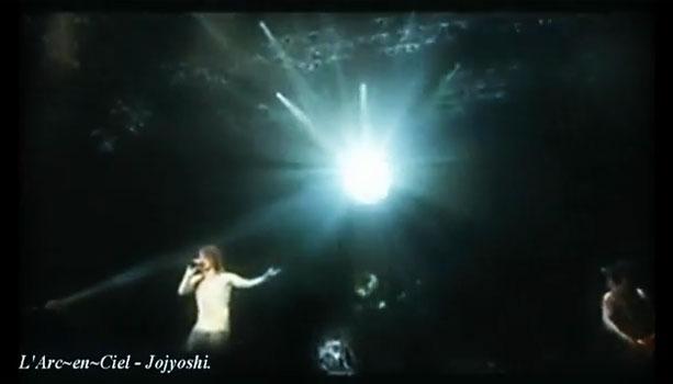 【L'Arc〜en〜Ciel】叙情詩の動画まとめ