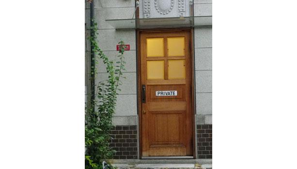 【Q&A】ラルクのhydeの家は何処にありますか?大ファンなんです。噂でも良いので教えて下さい。