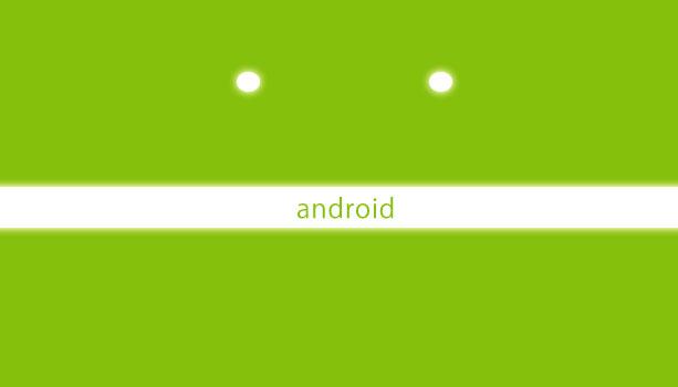 Androidでエロアプリをするなら