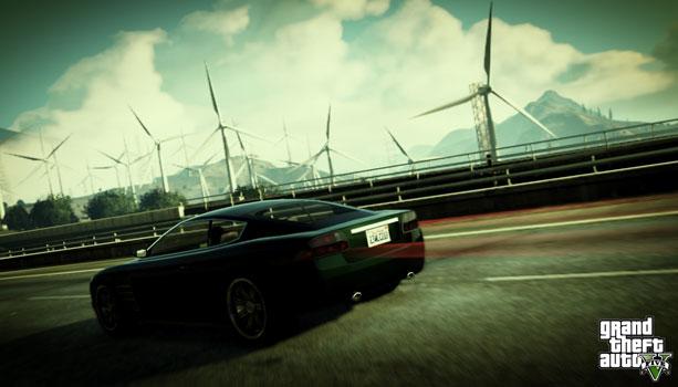 【GTAオンライン】RPと金を稼ぎたいならレースが効率が良い