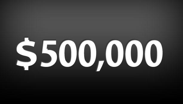【GTAオンライン】50万ドルはもらえない!?待ってるのに振り込まれない理由