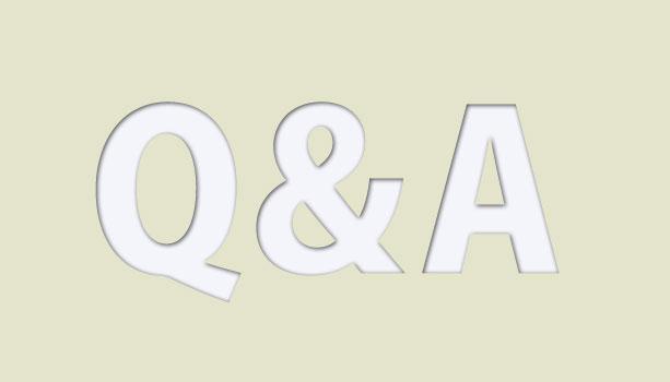 【Q&A】Androidでエロアプリをして、トロイの木馬に感染する可能性はありますか?