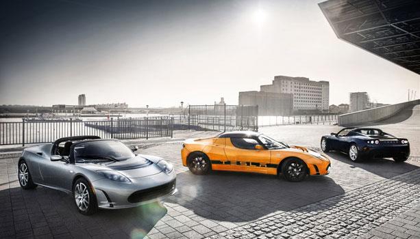 【GTA5】電気自動車『Voltic(ヴォルティック)』の入手方法