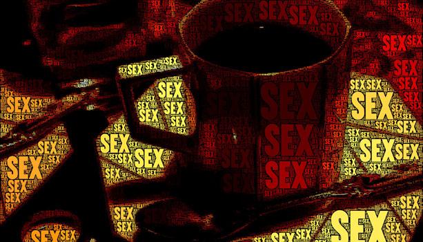 【GTA】TVゲームでSEX!?『ホットコーヒー問題』