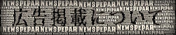 Spiral Newspaper広告掲載について