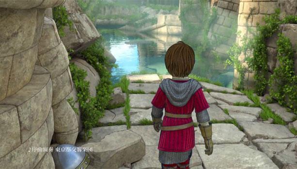 ドラクエ10の『Wii版』と『Wii U版』の売上本数