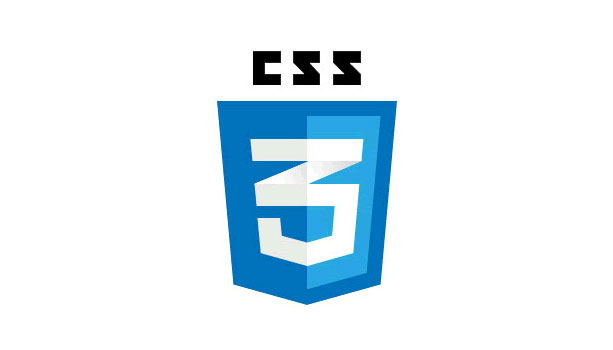 CSS3とエロアプリ