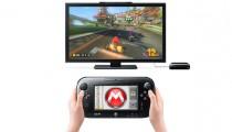 Wii U『マリオカート8』の発売日は5月!任天堂が経営方針説明会で発表