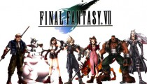 ファイナルファンタジーのゲーム音楽!オーケストラメドレーが素晴らしい。