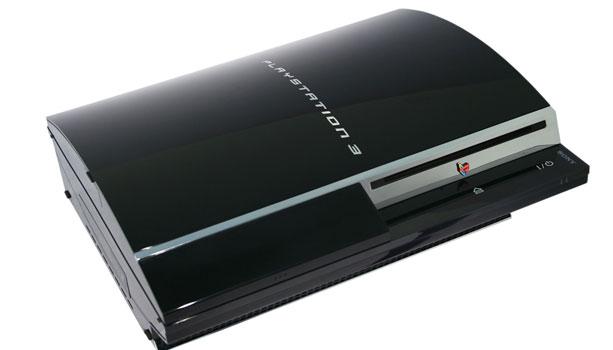 PS3の本体HDDの空き容量の確認方法について