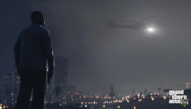 【GTA5オンライン】投擲武器(手榴弾・粘着爆弾)の一覧