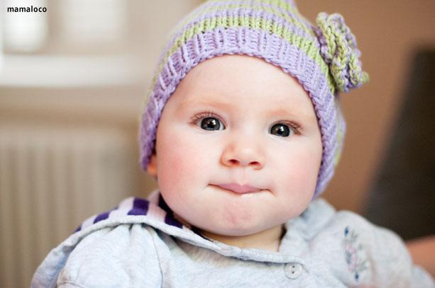 【Q&A】プロペシアを飲んでいたら、妊娠しませんか?不妊に影響はありますか。