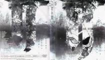 【セットリスト】ラルク『AWAKE TOUR 2005』大阪城ホール