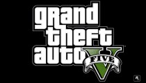 【GTA5オンライン】今からGTA5を購入して楽しめるのだろうか?