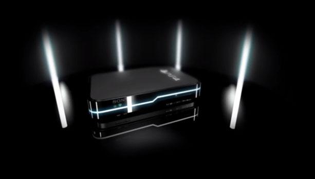 PS4が発売2日間32万2083台の売上!ソニー新時代の幕開けか?
