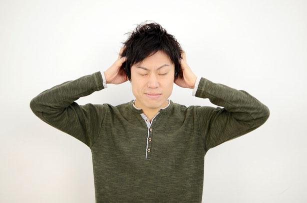 【Q&A】プロペシア・ミノキシジルタブレットを服用し始めて数か月経過しますが、一向に効果を得られません。継続した方が良いですか?