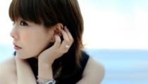 【動画】「LIVE MONSTER」に出演した『aiko』が最高に可愛かった。素敵だった。