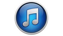 【iTunes不具合】『MSVCR80がないため、プログラムを開始できません。』の解決方法