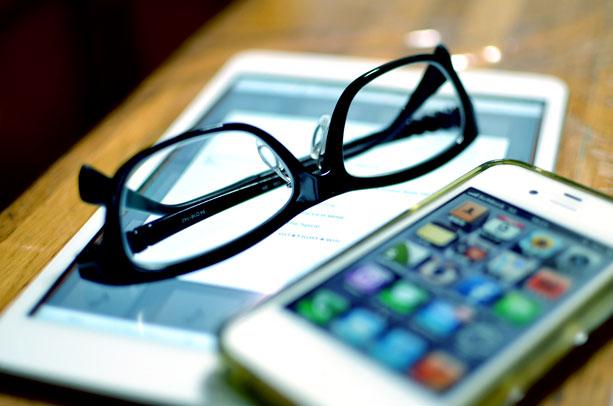 iPhoneがフリーズ・故障・起動しない時の4つの対処方法