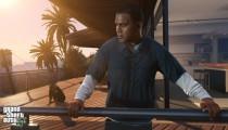 【GTA5オンライン】おすすめデスマッチ - 今日も『豪邸』という名の我が家へ帰ろう。
