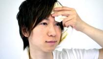 【Q&A】皮脂…頭皮が脂でベタベタです。髪も薄くなってきました。プロペシアやミノキシジルタブレットで改善できますか?