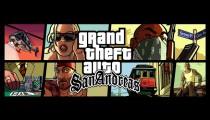【GTASA】『グランド・セフト・オート・サンアンドレアス』のスマホ版がいつの間にかリリースされていた。