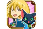 【Appレビュー】魔法使いと黒猫のウィズ