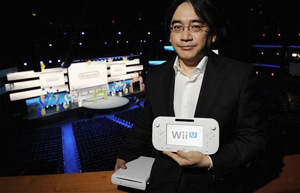岩田社長(任天堂)が「PS4は性能が上がっただけ。魅力ない」とインタビューで答えたとされる件について