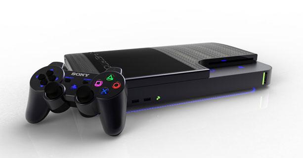 PS4の海外販売実数が530万台を突破!日本での追い風のなるだろうか。