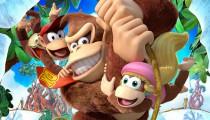 Wii U『ドンキーコング トロピカルフリーズ』初週売上は3.5万本!Wii Uは0.8万本。Wii Uを救う救世主は現れるのか!?