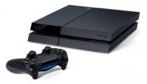 PS4のシェア実況機能はとても優秀。真のオンラインゲームへ