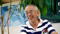 スタジオジブリの鈴木敏夫が引退!これでジブリの「光」と「闇」両方が世代交代をする事に。
