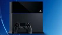 PS4の販売が600万台を突破!どーなるPS3!どーなるWii U!?