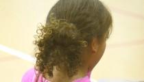 【Q&A】髪を結ぶとハゲますか?