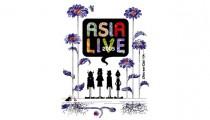 【セットリスト】ラルク『ASIA LIVE 2005』上海大舞台