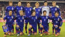 2014年W杯で日本代表が負けた敗因とは?清算すべき4つの反省点