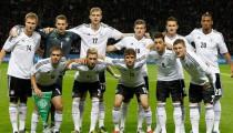 ブラジルW杯優勝はドイツ!ドイツ代表の強さとは?それはバイエルン・ミュンヘンにあった。