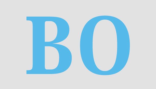 露骨なBO(バイナリーオプション)(バイナリーオプション)のアフィリエイトが横行しているのでご注意を。
