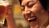 鳥取県米子市のビアガーデン・ビアホールまとめ情報 アイコン画像