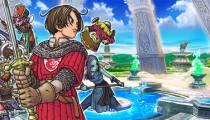 【ドラクエ10】9月4日に3DS版が発売!
