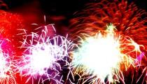 「松江水郷祭」が8月30日の延期開催へ!私達の夏の終わりを告げる9000発の大花火