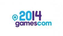 ドイツのケルンでGamescom 2014が開催!まとめ