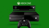 Xbox One のローンチソフト紹介