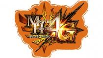 「モンスターハンター4G」が東京ゲームショウ2014でプレイアブル!