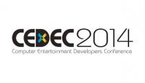 CEDEC 2014開催!その内容まとめ