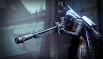 全てを超えるFPS「Destiny」が発売初日売上げ5億ドル突破!
